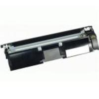 Konica Minolta A0V30UK Black Toner Cartridges - Value Pack