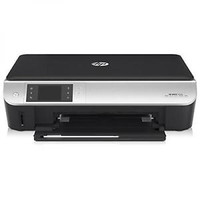 HP Envy 5530 Inkjet Printer