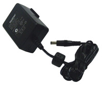Brother 7.2V AC Power Adaptor