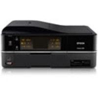 Epson Artisan 835 Inkjet Printer