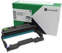Lexmark B220Z00 Other Toner Cartridge (Original)