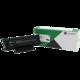 Lexmark Black Toner Cartridge (B226000)