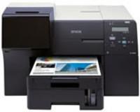 Epson Business b310n Inkjet Printer