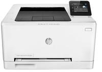 Hewlett Packard M252dw Laser Printer