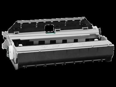 HP B5L09A Officejet Enterprise Ink Collection Unit