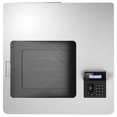 HP Laserjet M553dn Laser Printer