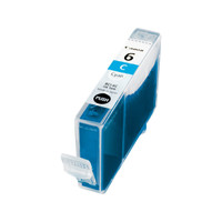 Canon BCI6C Cyan Ink Cartridge (Original)