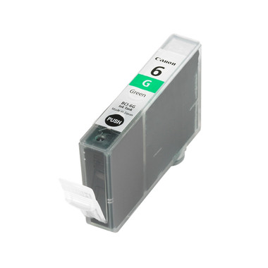 Canon BCI6G Other Ink Cartridge (Original)