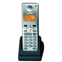 Brother Optional DECT Handset