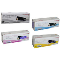 Xerox C1190 Bundle Pack