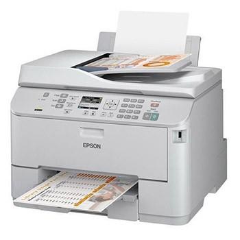 Epson WorkForce Pro WP4590 Laser Printer