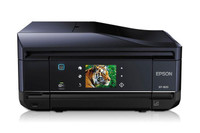 Epson Expression Premium XP800 Inkjet Printer