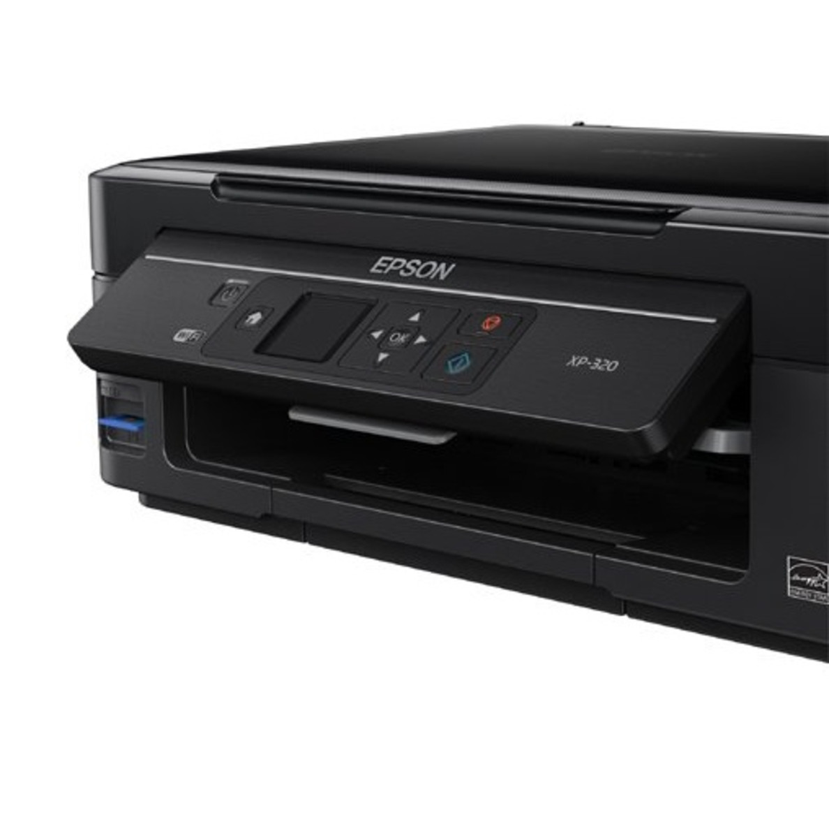 Epson Expression XP320 Inkjet Printer