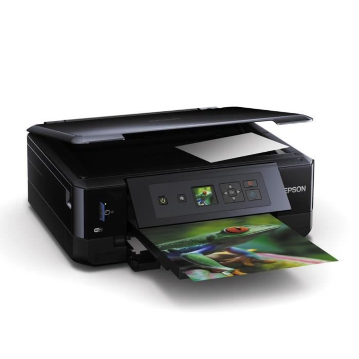Epson XP-530 Inkjet Printer