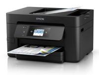 Epson WorkForce Pro WF3725 Inkjet Printer