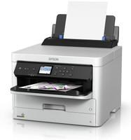 Epson WorkForce Pro WF5290 Inkjet Printer