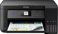 Epson EcoTank ET2750 Inkjet Printer