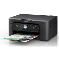 Epson XP-3100 Multifunction Printer