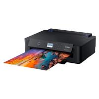 Epson Expression Photo HD XP-15000 Printer