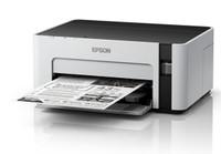 Epson EcoTank M1100 Mono Inkjet Printer