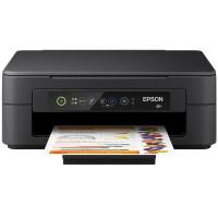 Epson XP-2100 Home Inkjet Printer