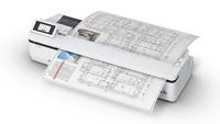 """Epson SureColor T5160M - 36"""" Large Format Printer"""