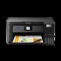 Epson EcoTank ET-2850 Inkjet Printer