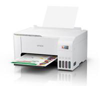 Epson Epson EcoTank ET-2810 Inkjet Printer