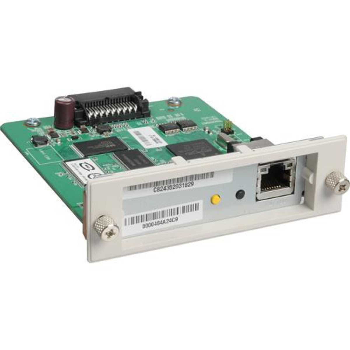 Epson 10/100 Base TX Internal Ethernet Print Server