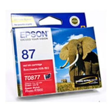 Epson 87 Other Ink Cartridge (Original)