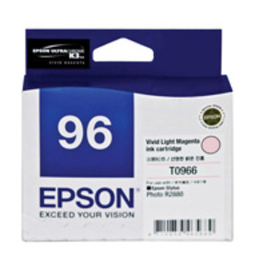 Epson 96 Other Ink Cartridge (Original)