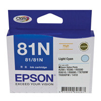 Epson 81N Other Ink Cartridge (Original)