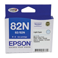 Epson 82N Other Ink Cartridge (Original)