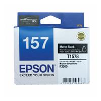 Epson 157 Other Ink Cartridge (Original)