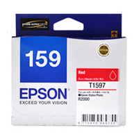 Epson 159 Other Ink Cartridge (Original)