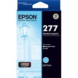 Epson 277 Other Ink Cartridge (Original)