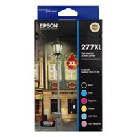 Epson 277XL Other Ink Cartridge (Original)