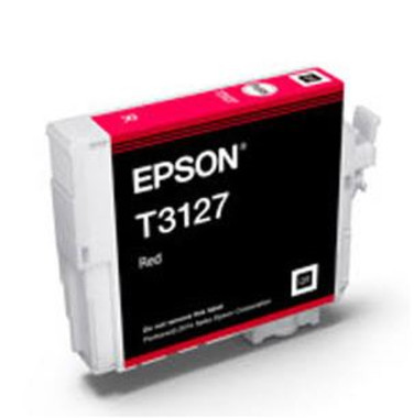 Epson T3127 Other Ink Cartridge (Original)