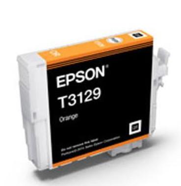 Epson T3129 Other Ink Cartridge (Original)