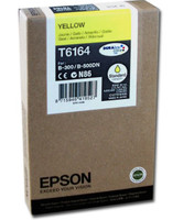 Epson C13T616400 Yelllow Ink Cartridge