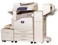Fuji Xerox DocuCentre C3100 iii Copier Printer