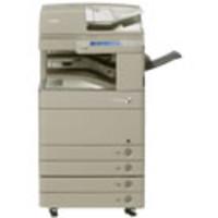 Canon C5051 Copier Printer