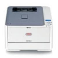 OKI C510DN Laser Printer