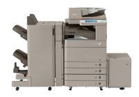 Canon C5250 Copier Printer