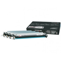Lexmark (C53034X) Photoconductor Unit (4 pack)