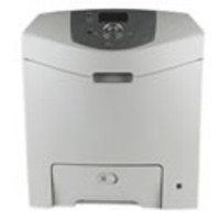 OKI C530dn Laser Printer