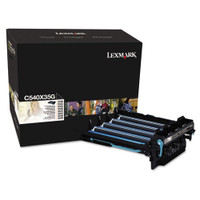 Lexmark C540X35G Photoconductor Unit