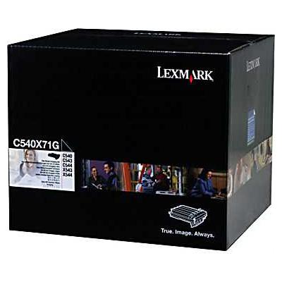 Lexmark C540 Drum Unit (Original)
