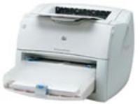HP Laserjet 1220 Laser Printer