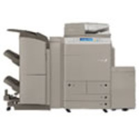Canon C7055 Copier Printer